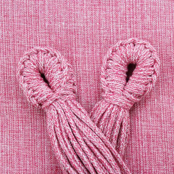 Rede dormir casal jeans cores diversas pronta entrega