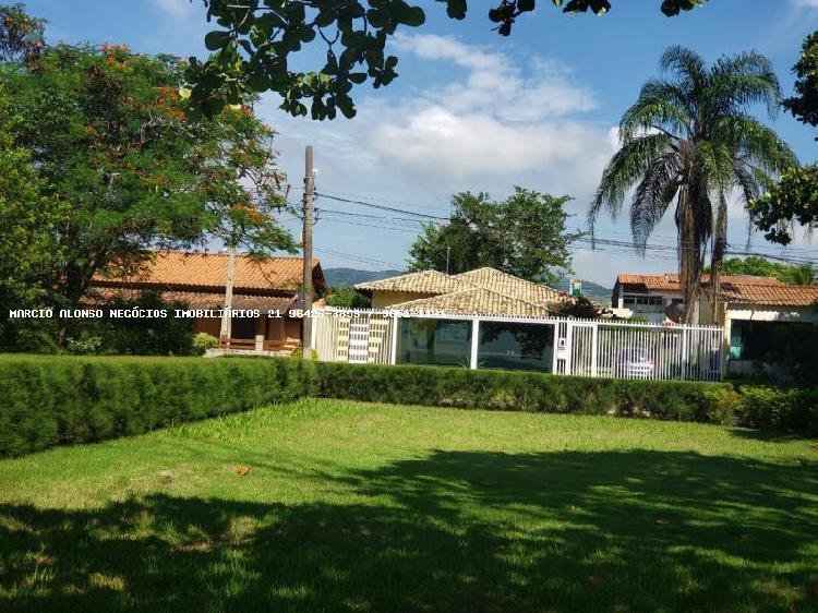 Terreno para venda em nova iguaçu, centro