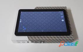Vendo tablet How ou troco por 2 Cell pocket 1