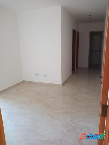 Apartamento novo a venda na região de artur alvim