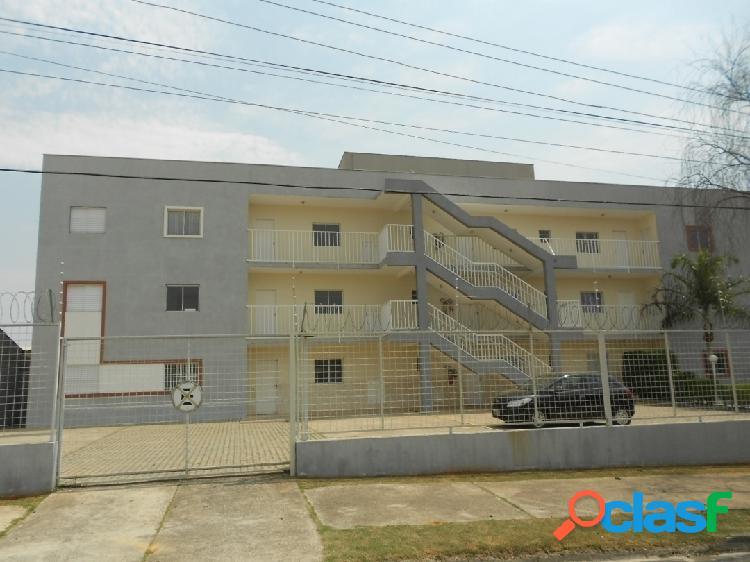 Atenção investidores: vendo apartamentos no residencial vila amatto