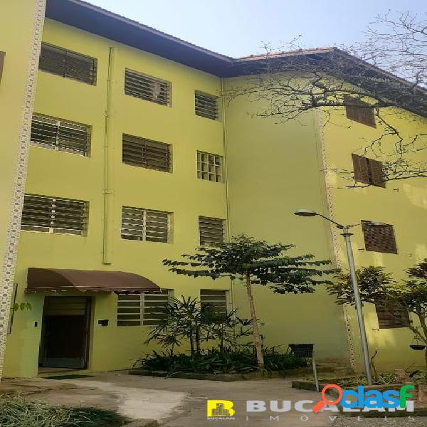 Apartamento para venda no condomínio vista verde