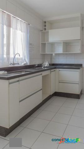 Apartamento de 150 m², 4 dormitórios c/ 3 suite e 2 vagas em guarulhos