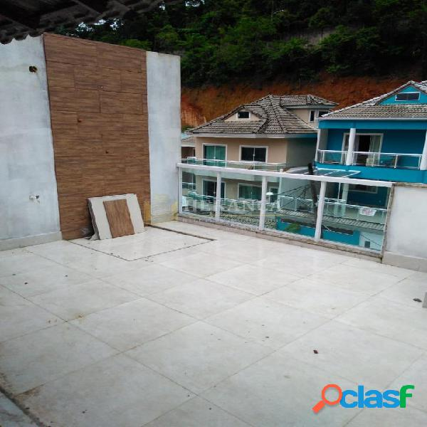 Casa condomínio 3 suítes em Jacarepaguá !!! 1