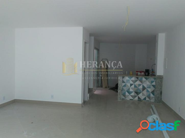Casa condomínio 3 suítes em Jacarepaguá !!! 3