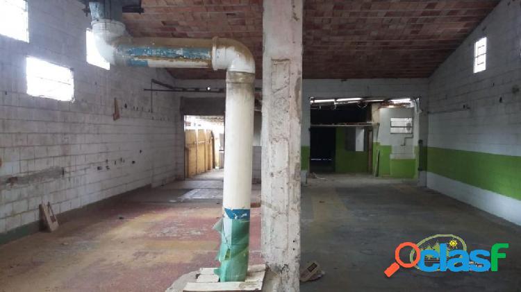 Casa Comercial - Centro 3
