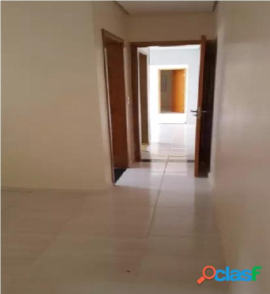 Casa térrea no Jaçanã com 2 dormitórios 1 suite e 2 vagas de garagem 1