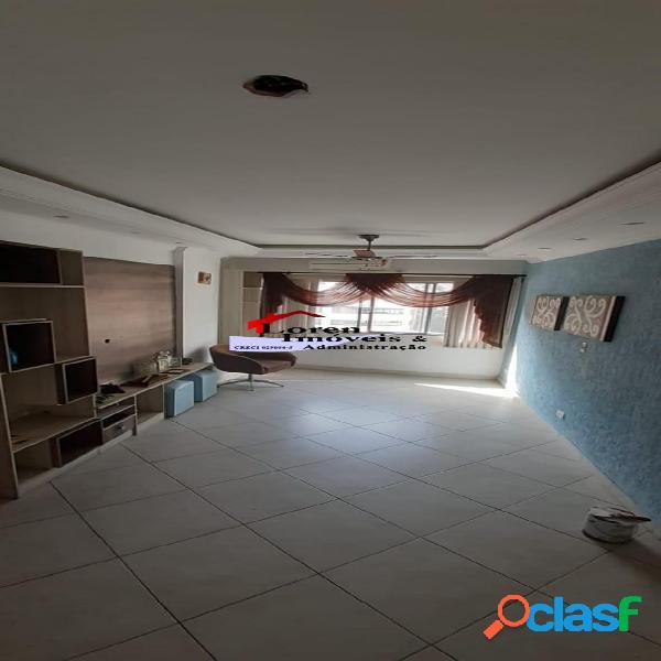 Apartamento 2 dormitórios centro sv!