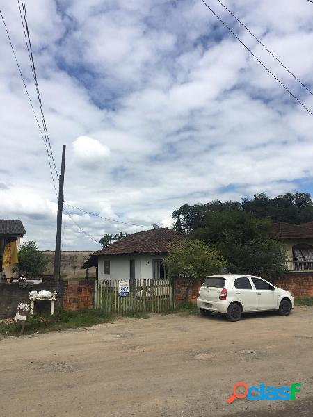 Terreno à venda bairro vila nova
