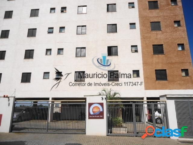 Apartamento - condomínio residencial edifício jatiúca i