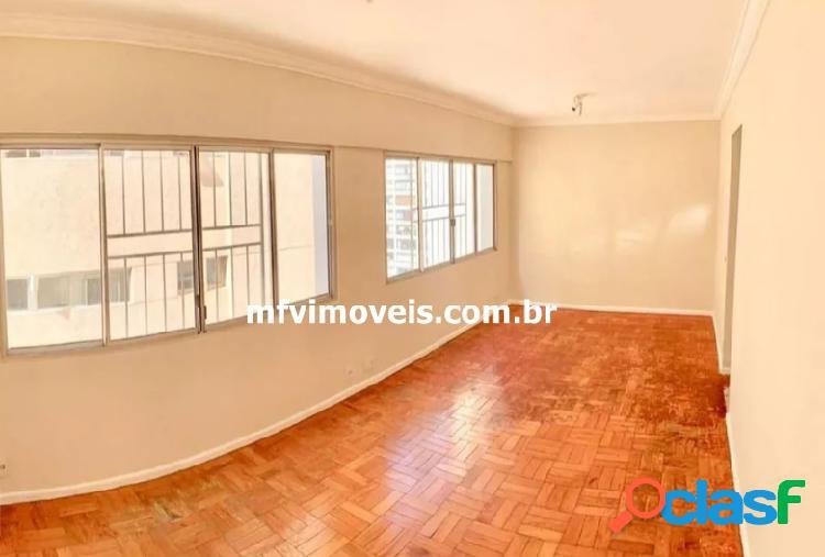Apartamento próximo ao shopping e fácil acesso ao metrô para aluguel