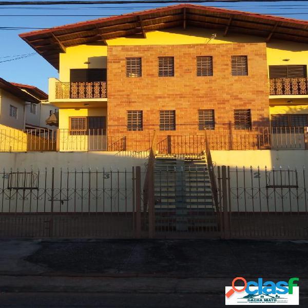 Casa 2 dormitórios jd do lago bragança paulista