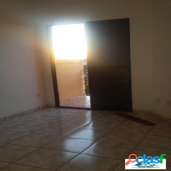 Casa 2 dormitórios Jd do Lago Bragança Paulista 1