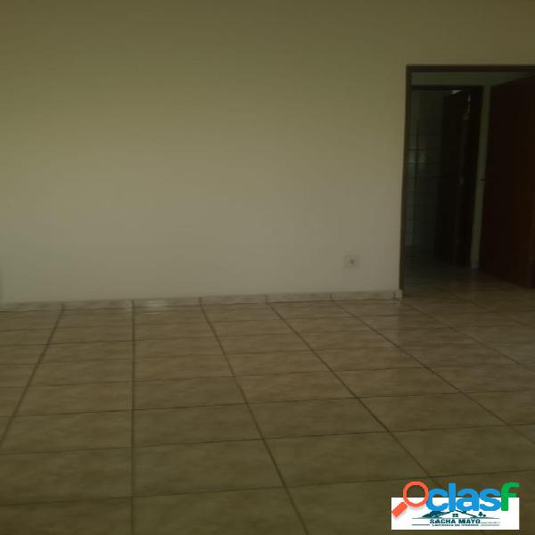 Casa 2 dormitórios Jd do Lago Bragança Paulista 2