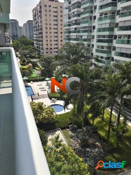 Rio 2 - san remo - savona - apartamento com 2 quartos - 89,85m².