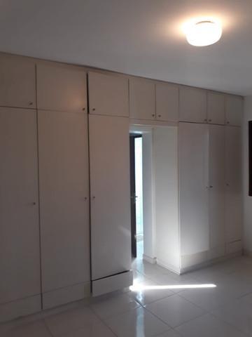 Aluga um apartamento de 4 dormitórios no centro de são