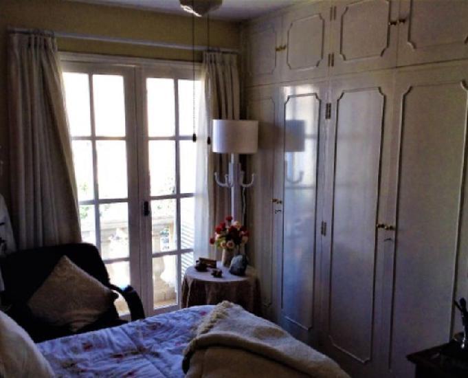 Apartamento 3 dorm 1 suite pacaembú vende 120m² sp.