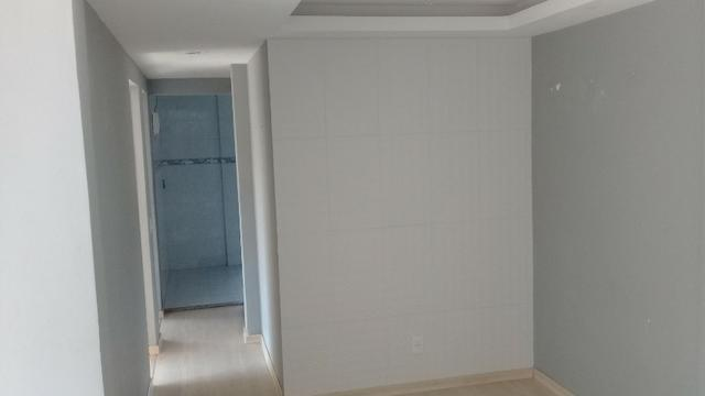 Apartamento b.n.h - sargento boening com 3 quartos +