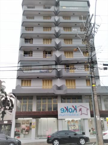 Apartamento para alugar com 2 dormitórios cod:12606