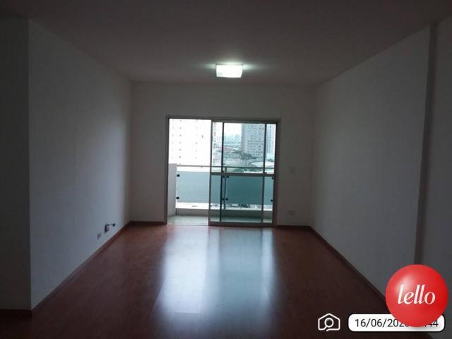 Apartamento para alugar com 3 dormitórios em belém, são