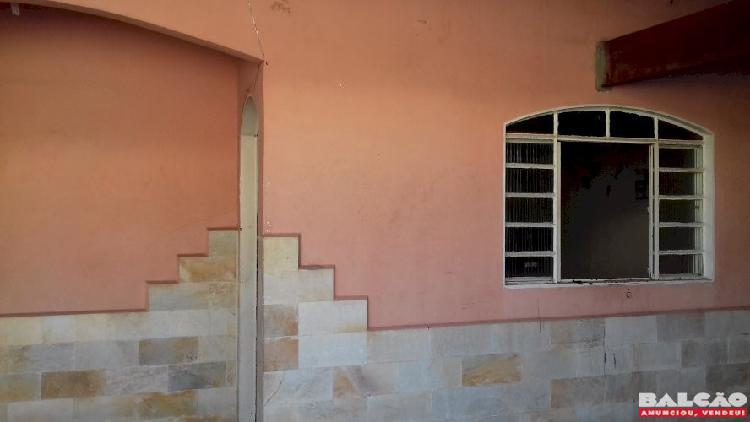 Casa 4 quartos no bairro minas caixa ótimo preço