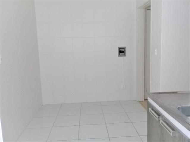 Kitchenette/conjugado para alugar com 1 dormitórios em