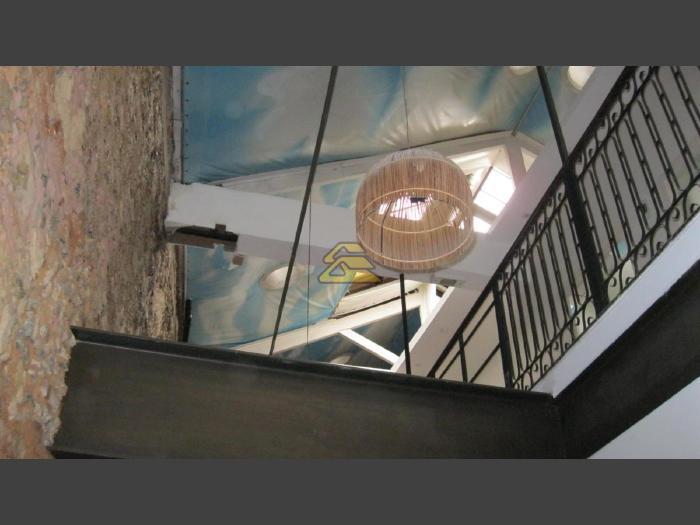 Saúde, 5 vagas, 1650 m² rua sacadura cabral, saúde,