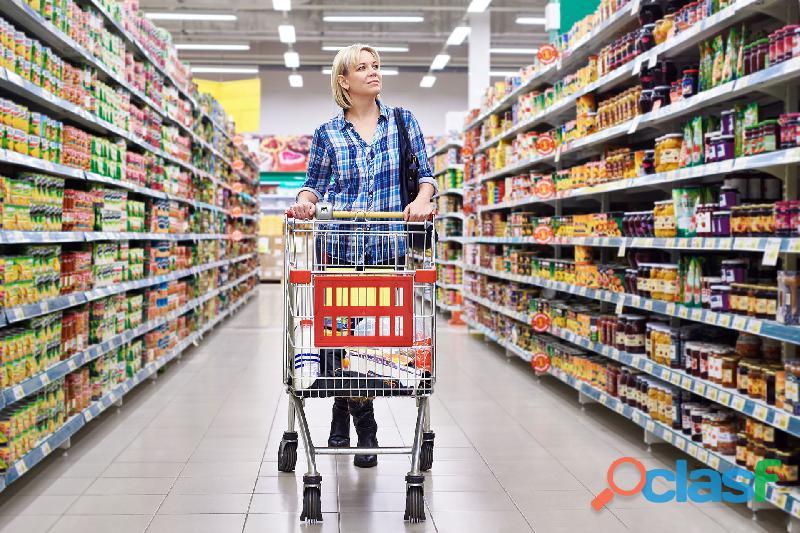 Ótimo Supermercado 380 m² no Ipiranga   São Paulo.