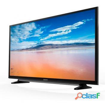 """Smart TV LED 32"""" Sony KDL 32W655D HD Wi FI Conversor Digital 2 HDMI 2 USB 2"""