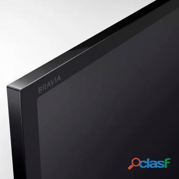 """Smart TV LED 32"""" Sony KDL 32W655D HD Wi FI Conversor Digital 2 HDMI 2 USB 3"""