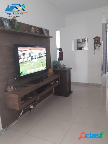 Lindo apartamento a venda em terra preta mairiporã