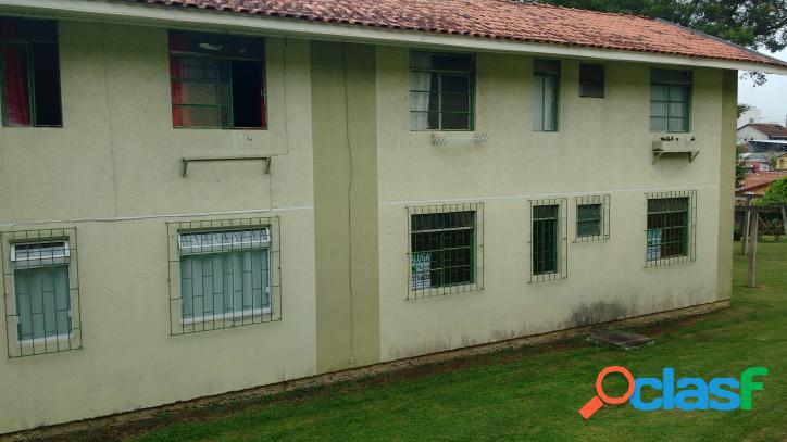 Apartamento em ótima localização, conjunto camponesa
