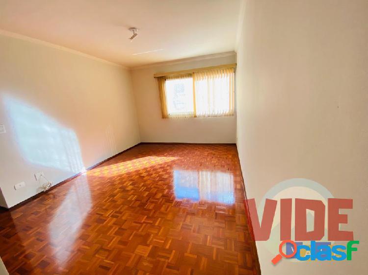São dimas: apartamento 3 dormitórios, 82 m², 1 vaga (permuta)