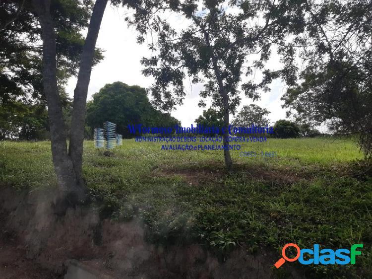 Oportunidade! 2 terrenos à venda em araruama, condomínio sonho de vida - rj