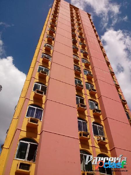 Apartamento de 2 quartos no umarizal