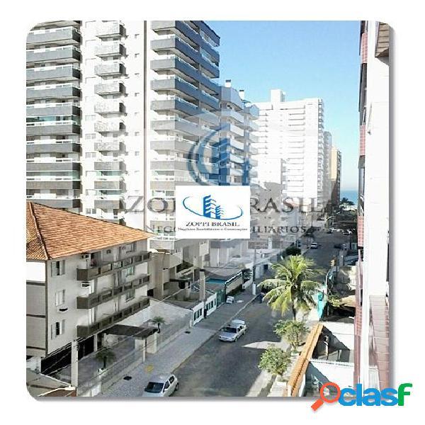 Ap243 - apartamento, venda, americana, jardim são paulo, 139,50 m². amplo,