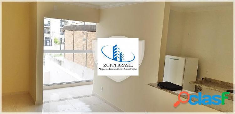 Ap431 - apartamento à venda em americana sp, jardim dona judith, 60 m², em