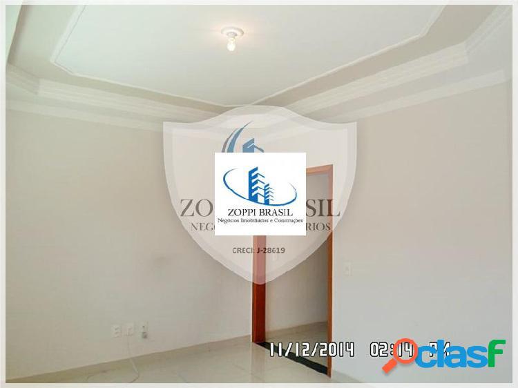 CA311 - Casa, Venda, Americana, Jardim Terramércia, 156 m², 3 Dormitórios, 2