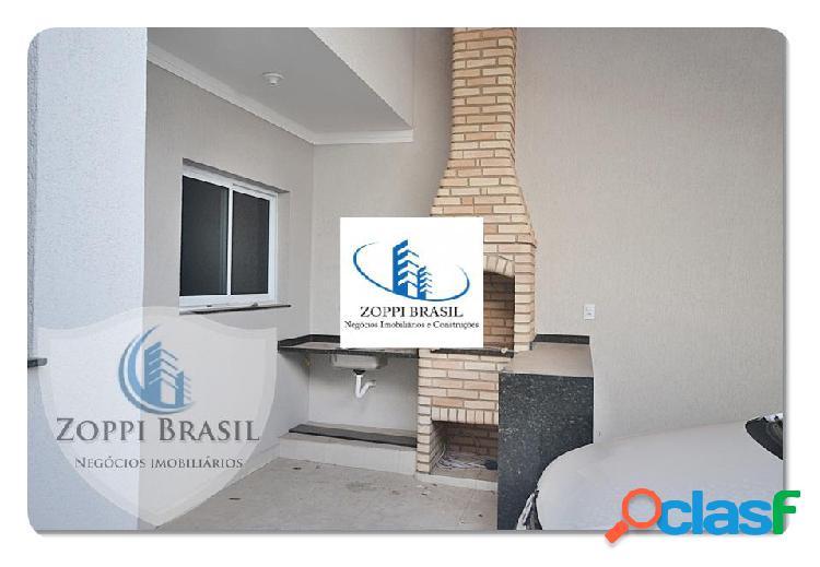 Ca324 - casa, venda, americana, jardim dona judith, nova, 162 m² terreno, 1