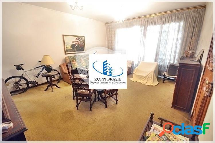 CA656 - Casa Residencial/Comercial à Venda em Americana SP, Jd. Girassol, 4 1
