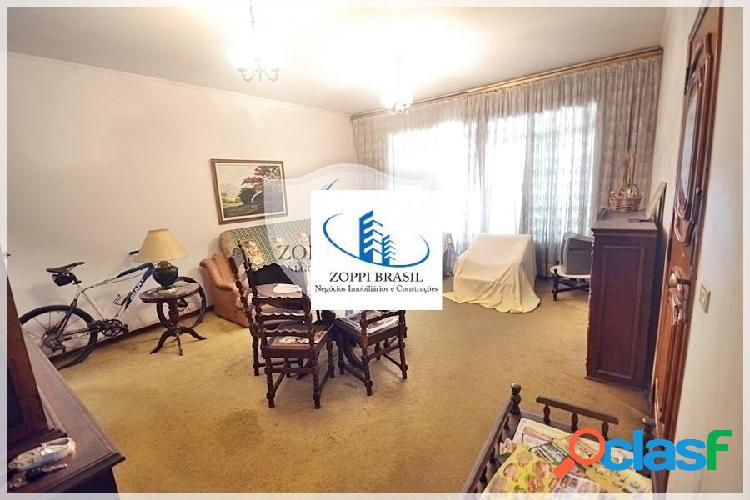 CA656 - Casa Residencial/Comercial à Venda em Americana SP, Jd. Girassol, 4 2