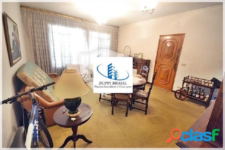 CA656 - Casa Residencial/Comercial à Venda em Americana SP, Jd. Girassol, 4 3