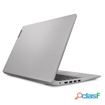 Notebook Lenovo Ultrafino Ideapad S145 Core I3 8130u 4gb 1tb 4