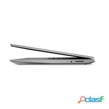 Notebook Lenovo Ultrafino Ideapad S145 Core I3 8130u 4gb 1tb 3