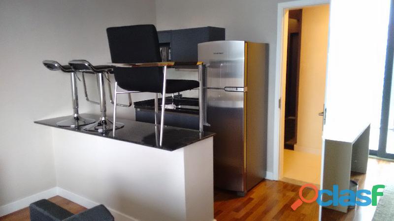 Reforma de Apartamento SP com Laudo e ART