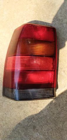Lanterna traseira omega 93/98 original gm