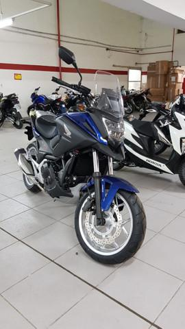 Nc 750x