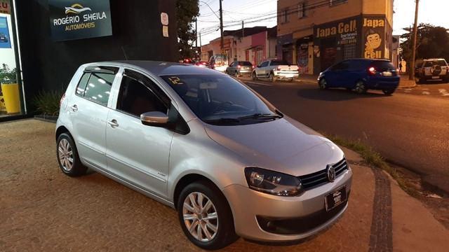 Rogério sheila automóveis