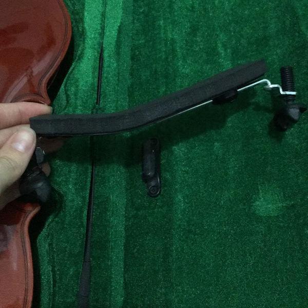 Violino giannini sv 4/4