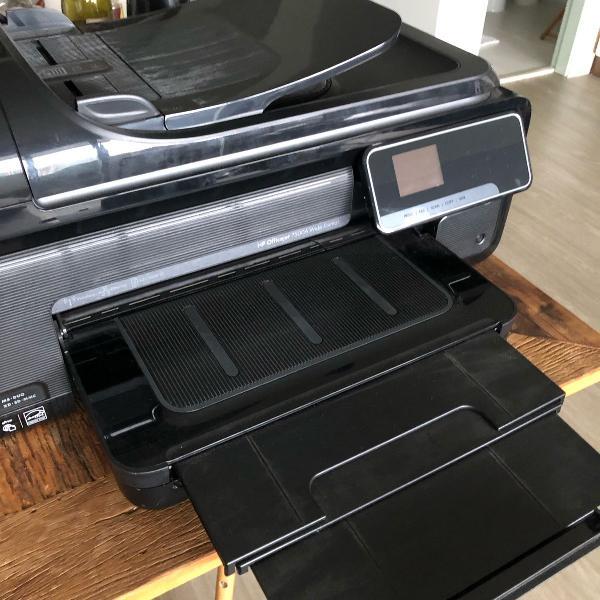 Impressora a3 hp